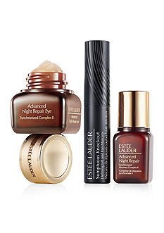 $10 Off $50 Estee Lauder Purchase @ Belk