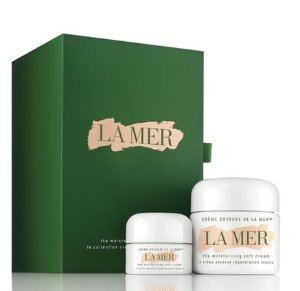 Dealmoon Exclusive! 20% Off La Mer Skincare Order @ Spring