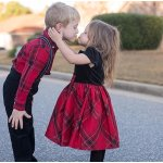 Select Styles and Free Shipping @ Gymboree