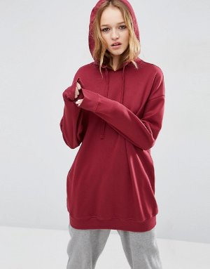 From $10 Select Women's Hoodies @ ASOS