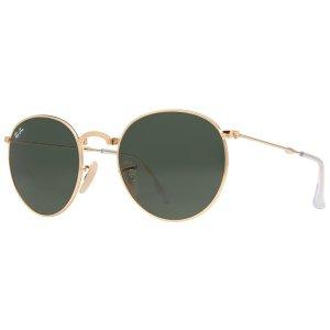 Ray-Ban® RB3532 - Buy Eyeglass Frames and Prescription Eyeglasses Online
