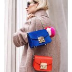 Sale Items @ Furla