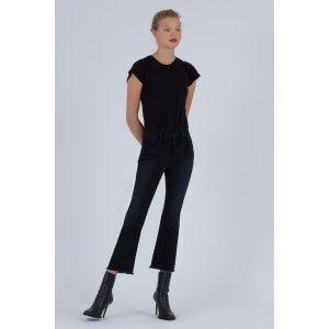 Siwy Emmanuelle In Moon Of Alabama Jeans – Siwy Denim