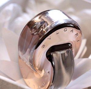 Up to 75% Off Designer Fragrances @ Hautelook