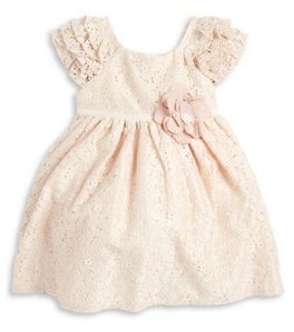 Buy 1 Get 1 50 % Off Kid's Department @ Lord & Taylor