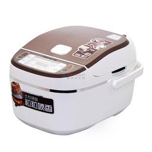 JOYOUNG Rice Cooker JYF-40FS19-U