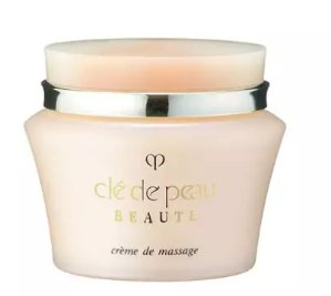 Up to $200 Off Cle de Peau Beaute Massage Cream Purchase @ Bergdorf Goodman