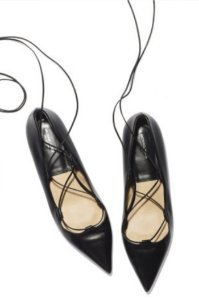 Up to 55% Off on MICHAEL Michael Kors Shoes @ Bloomingdales