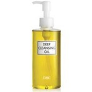 Deep Cleansing Oil 6.7 fl. oz.