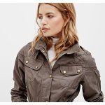 Barbour Outerwear @ Hautelook
