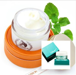 30% OFF FOR Guerisson 9 Complex Cream and Cloud 9 Whitening Cream @ JCK TREND