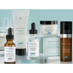 SkinCeuticals Products @ SkinCareRx