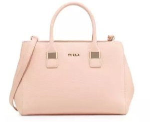 Extra 40% Off+Extra 10% Off Furla Handbags @ LastCall by Neiman Marcus