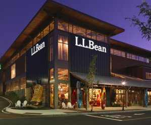 Up to 60% Off Clearance + Extra 20% Off $50 Sitewide @L.L.Bean