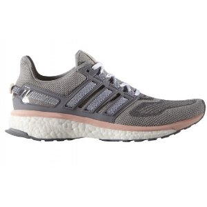 Women's Adidas Energy Boost 3 Running Shoes