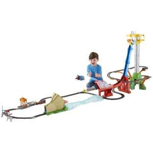Thomas & Friends™ TrackMaster™ Thomas' Sky-High Bridge Jump