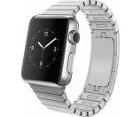 Apple Watch 1代 38mm不锈钢表壳不锈钢腕带