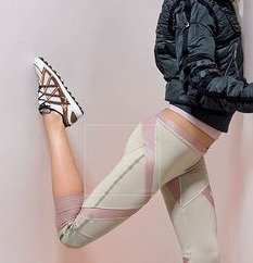 Up to 70% Off Adidas by Stella McCartney Women's Clothes @ 6PM.com