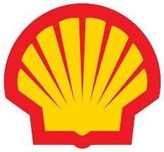 加油每加仑省 5-7 centsIHG洲际酒店会员在Shell享额外优惠 每日旅游新鲜事