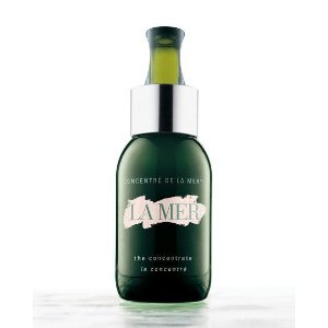 La Mer The Concentrate, 1.7 oz.<br><b>NM Beauty Award Finalist 2014/2015</b>