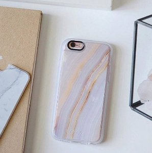 Buy 2 Get $10 Off Phone Cases @ Castify