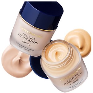 Covermark Essence Foundation, Multiple Color Available