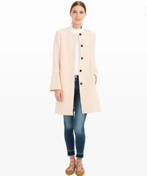 Limited Hrs! Extra 30% Off + Up to Extra 35% OffSale Styles @ Club Monaco
