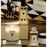 With $65 purchase @ Jo Malone London