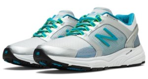 Extra 15% Off+Free Shipping Sitewide @Joe's New Balance Outlet, Dealmoon Exclusive!