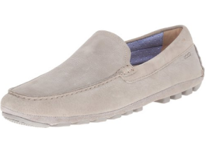 From$60.4 ECCO Men's Summer Moc Slip-On Loafer