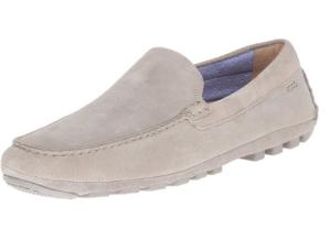 From$60.4 ECCO Men's Summer Moc Slip-On Loafer