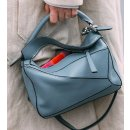 Extra 10% Off Loewe Women Handbags Purchase @ Saks Fifth Avenue