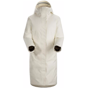 Arcteryx Women's Patera Parka - at Moosejaw.com
