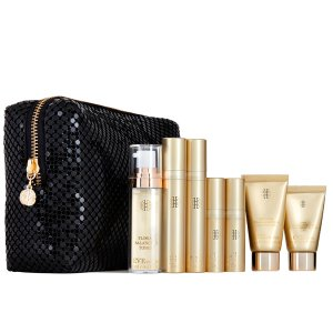 Ultimate Age Reversal Kit Cosmetic Pouch