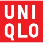 Lunar New Year Sale @ UNIQLO
