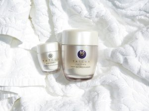 $65+Free Travel-size Deep Brightening SerumRice Enzyme Powder