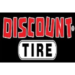 Up to $320 in Visa Prepaid Cards @ Discount Tire Direct