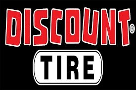 Black Friday Bargains Up to $320 in Visa Prepaid Cards @ Discount Tire Direct