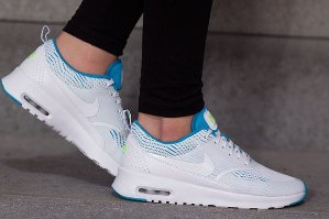 $63.72 NIKE AIR MAX THEA EM WOMEN'S SHOE On Sale @ Nike.com