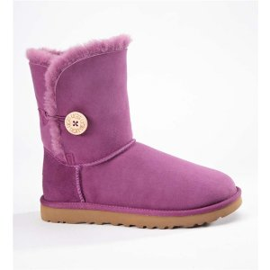 UGG® Australia Bailey Button Boots