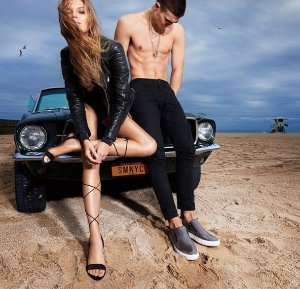 Up to 70% Off Steve Madden Clearance