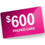 Get $150/Line prepaid card when you switch to T-Mobile