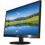 $99.99AOC e2470swd 24-Inch Class LED Monitor