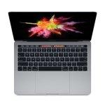 Apple MacBook Pro MLVP2LL/A 13
