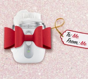 Up to $45 OffYour Purchase@ Clarisonic