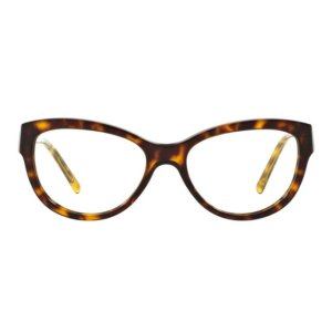 Burberry BE2210 Eyeglasses | Glasses.com® | Free Shipping