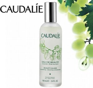 CAUDALIE Beauty Elixir 1 oz (30 ml)