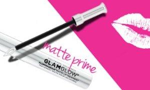 55% Off PLUMPRAGEOUS MATTE & GLOSS LIP TREATMENTS @ GlamGlow