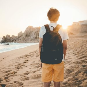 Back to school! Recommendations for backpacks @Amazon