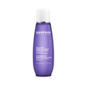 Eye Makeup Remover > Bestsellers > Skincare > Darphin